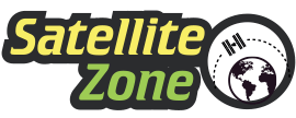 Satellite Zone